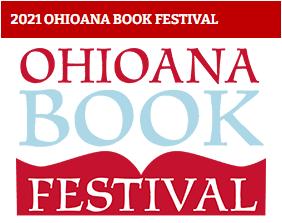 Ohioana Book Festival.PNG