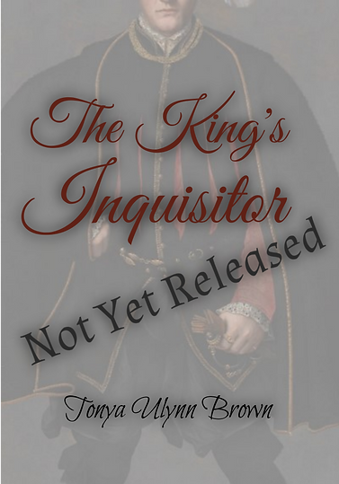 The Kings Inquisitor-Working Cover.PNG
