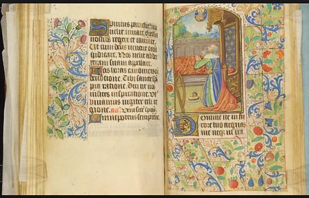 medieval manuscript 6 open book.PNG