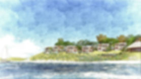 Casas Norte from Beach.jpg
