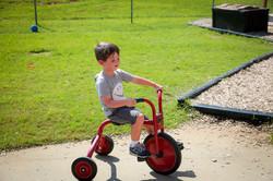 Preschool playground (24)_edited