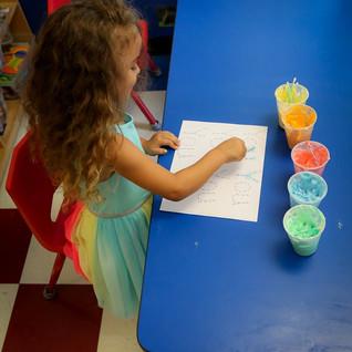 Preschool classroom (2).jpg