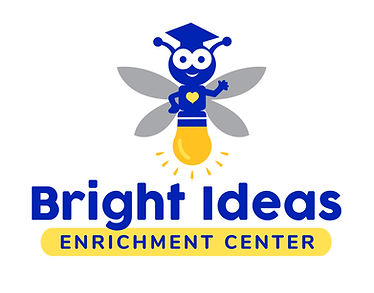 Bright Ideas logo, blue-yellow.jpg
