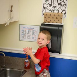Preschool classroom (24).jpg