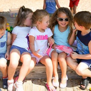 Preschool playground (14).jpg