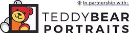 TeddyBear_BI_Logo.jpg