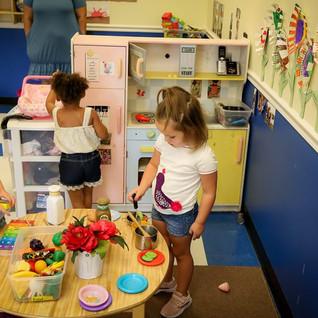 Preschool classroom (36).jpg