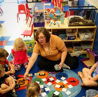 Preschool activity (9).jpg