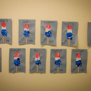 Toddler art.jpg
