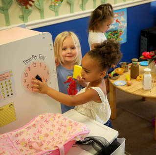 Preschool classroom (47).jpg