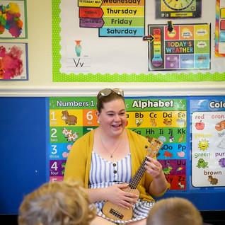 Preschool classroom, Geri Mueller.jpg