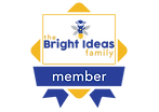 BI_Badge_small2_NoBKGD.png