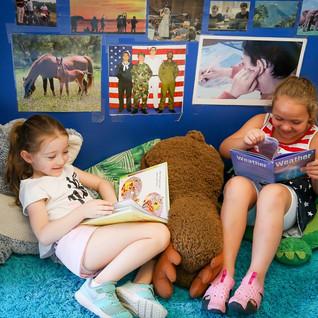 Preschool classroom (17).jpg