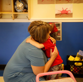 Preschool room, Mary Young (2).jpg