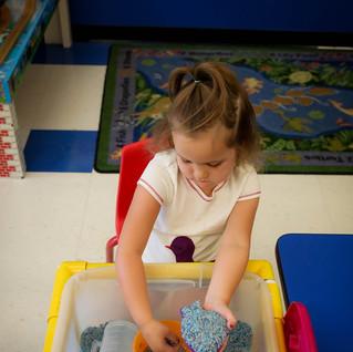 Preschool classroom (26).jpg
