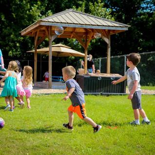 Preschool playground (23).jpg