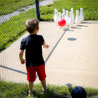 Preschool playground (32).jpg