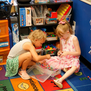 Preschool classroom (22).jpg