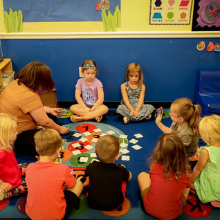 Preschool classroom (8).jpg