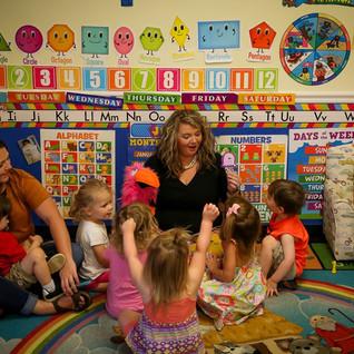 Toddler classroom (20).jpg