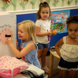 Preschool classroom (46).jpg