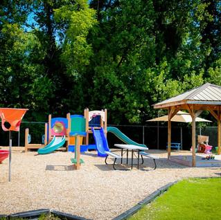 Preschool playground (29).jpg