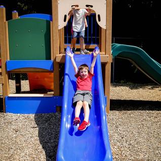 Preschool playground (4).jpg