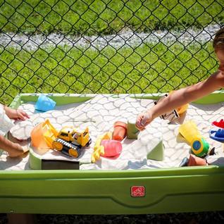 Preschool playground (3).jpg