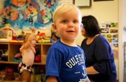 Toddler classroom (4)