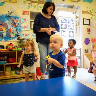 Toddler classroom (16).jpg