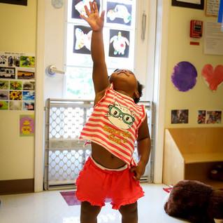 Toddler classroom (10).jpg