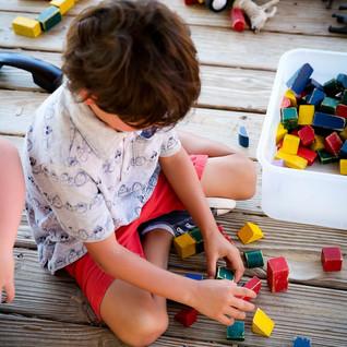 Preschool playground (15).jpg