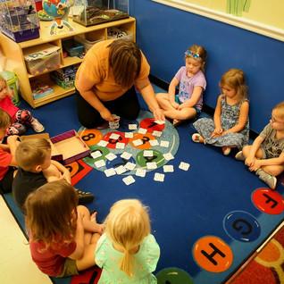 Preschool classroom (21).jpg