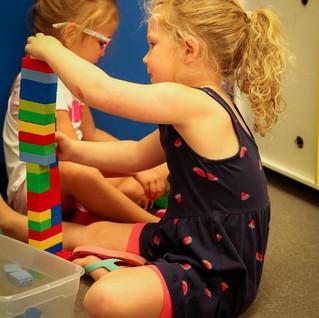 Preschool classroom (25).jpg