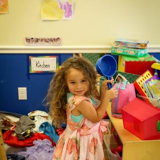 Preschool classroom (30).jpg