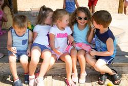 Preschool playground (14)