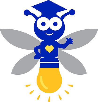 Bright Ideas profile image.jpg