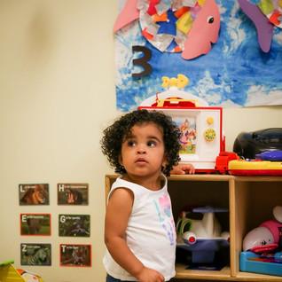 Toddler classroom (3).jpg