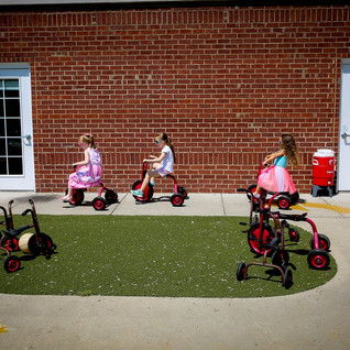Preschool playground (19).jpg