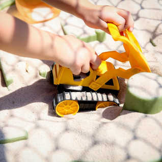 Preschool playground (9).jpg