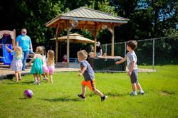 Preschool playground (23)