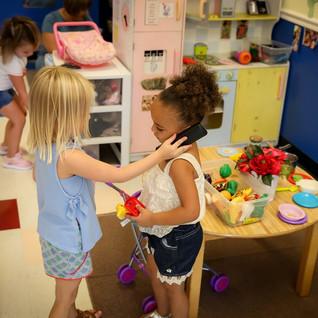 Preschool classroom (48).jpg
