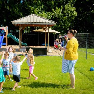 Preschool playground (34).jpg