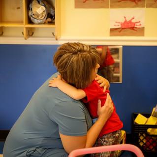 Preschool classroom, Mary Young.jpg