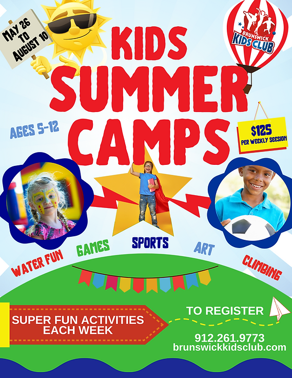 kids summer camp flyer.png