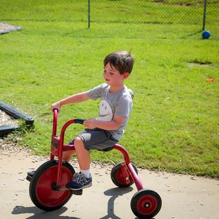 Preschool playground (24).jpg