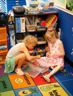 Preschool classroom (22)