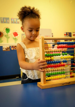 Preschool classroom (29)_edited