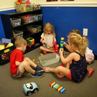 Preschool classroom (37).jpg