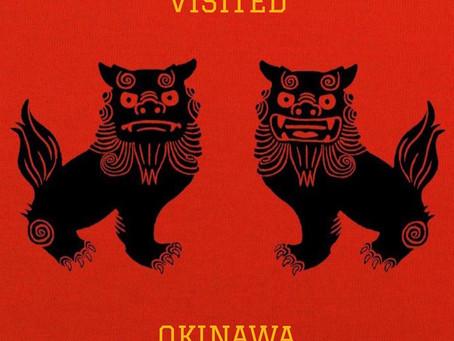 Meet Okinawa barbers